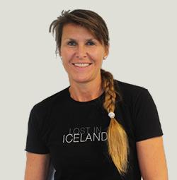 Lise Gjerde